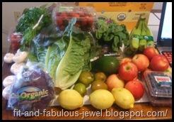 produce box 1005
