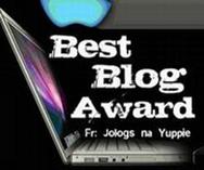 award---