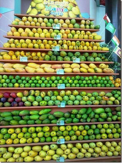 Mango Mania 2
