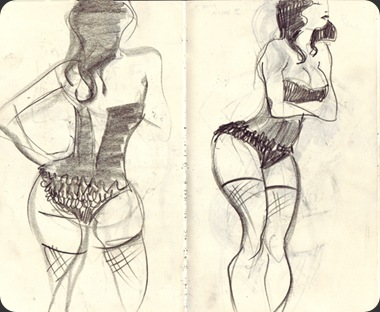 drsketchy_04