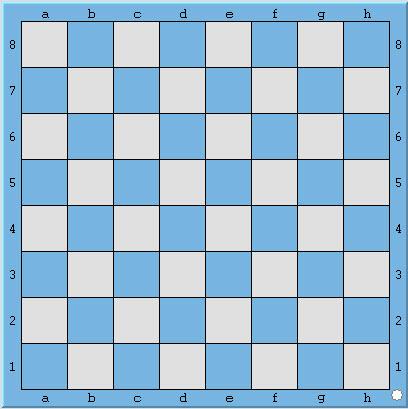 ô cờ vua