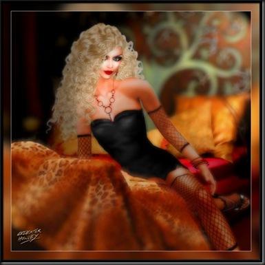 Taylor Ghiardie 2010-12 - Full Shot'