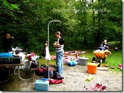 Camping Trip 2010 028