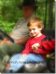 Camping Trip 2010 506