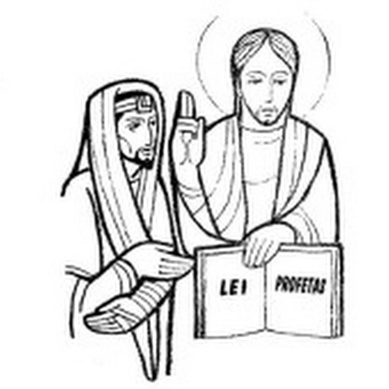 Outras razões de Jesus não ser o Messias