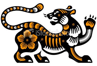 http://lh6.ggpht.com/_6nktQOihaMo/S21GfN6oifI/AAAAAAAAJZI/4pFJycQwgZc/ist2_10447620-year-of-the-tiger-2010.jpg
