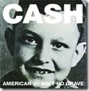 American VI_ Ain't No Grave