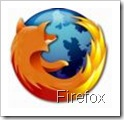 firefox-31-beta-2
