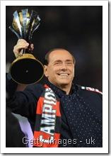 SilvioBerlusconi_Milan