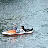 paddle2.jpg