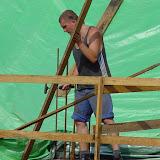workman0124.jpg