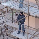 workman0148.JPG