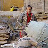 workman0155.JPG