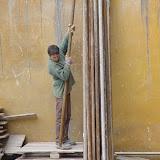 workman0162.JPG