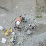 workman0030.jpg