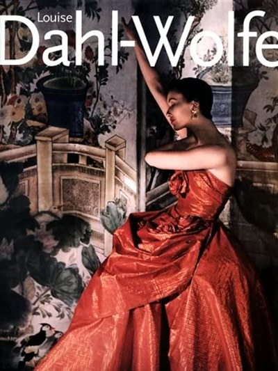 dahlwolfe