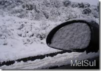 MetSul (2)