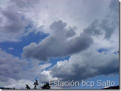 Estación bcp Salto.