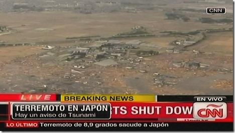 Terremoto y Tsunami en Vivo (11.3.11) (4)