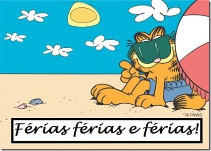 GarfieldBeach