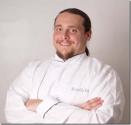 Chef_Ronaldo_Rossi