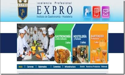 EXPRO5