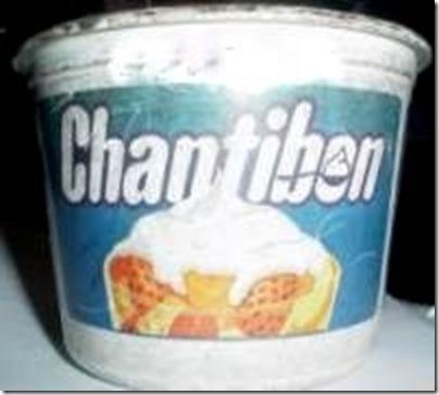 4470_chantibon
