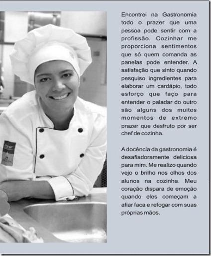 chef cris leite revista plat gastronomia 1