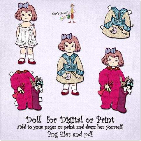 {Kits Digitais} Bonecas, Bonecas de Pano, Jolie Jsch_doll_dressup_freebie_thumb%5B1%5D