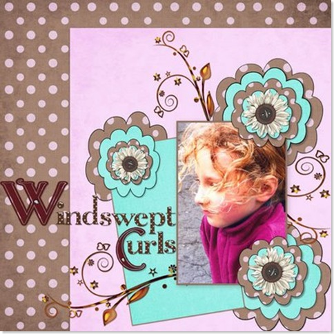 windswept-curls_cb_jan09