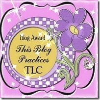 tlc_award_kat