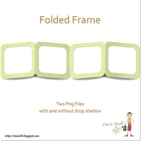 jsch_folded_frame01_folder1