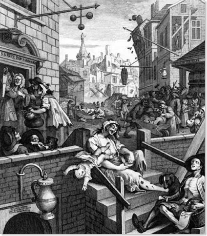 hogarth-gin-lane
