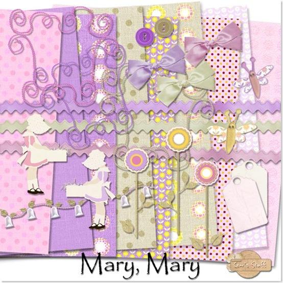 jsch_marymary_folder