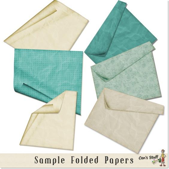 jsch_sample-papers_folder