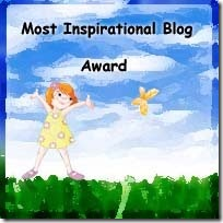 moms_blog_award_jackie