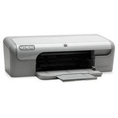 hp-deskjet-d2360-printer.453063