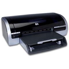 727-HP-Deskjet-5650