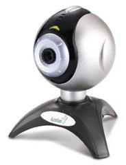 Driver-genius-videocam-look