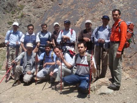 نشاط کوهستان   http://neshate-koohestan.blogfa.com