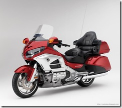 honda_goldwing_2012_0