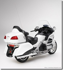 honda_goldwing_2012_4