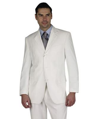 Black Men Fashion Suits
