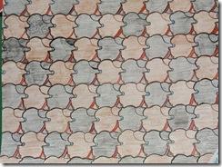 Tessellations 006