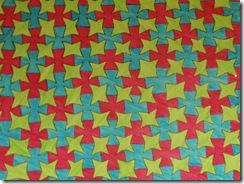 Tessellations 010