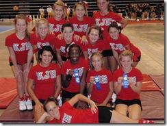 Cheer Camp 058