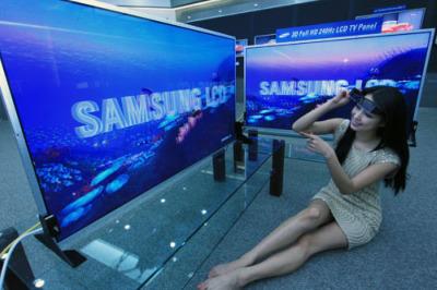 Samsung Low Price 3D Blu Ray Player