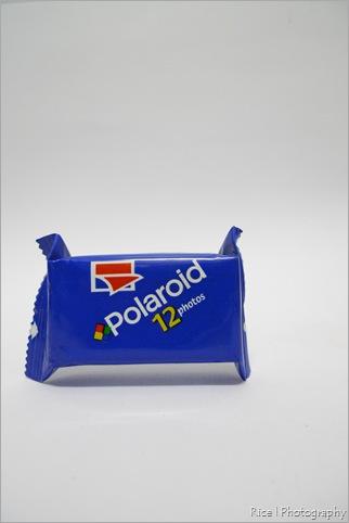 P1170715