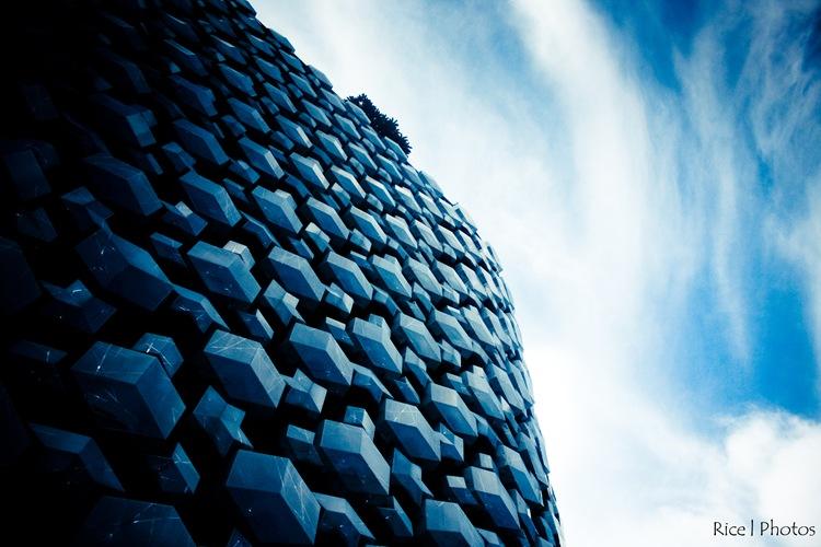 Architecture-7600