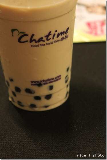 Chatime Gardens-7601